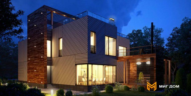 Forest-House-3