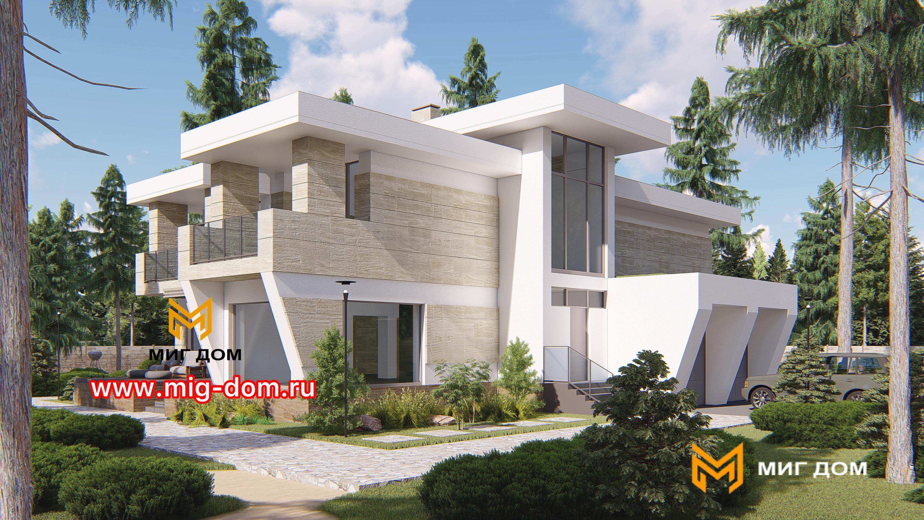 Проект Н-050