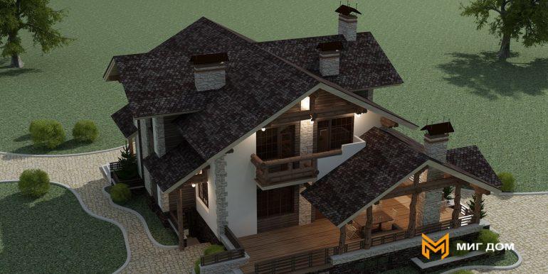 dom-v-stile-shale-5
