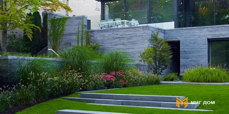 home-with-beautiful-garden-in-toronto-7